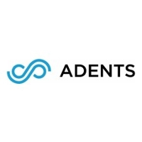 Adents Serialization